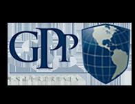 GPP Enterprises